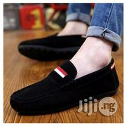 Ron Loafers | Shoes for sale in Lagos State