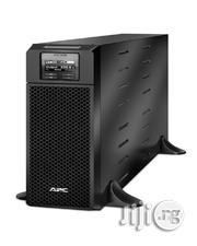 5kva Brand New APC Smart-ups SRT | Computer Accessories  for sale in Lagos State, Victoria Island