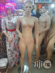 A C M Your Mannequins World   Store Equipment for sale in Lagos State, Lagos Mainland