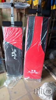 Situp Bench Tummy Trimmer | Sports Equipment for sale in Nasarawa State, Lafia
