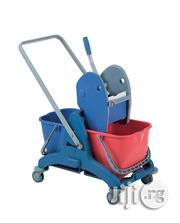 Industrial Mop | Home Accessories for sale in Lagos State