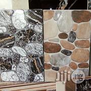Tiles ,Stainless Rail | Building Materials for sale in Anambra State, Onitsha