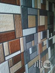 Tiles Building Materials | Building Materials for sale in Anambra State, Onitsha