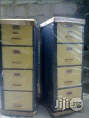 Metal Filing Cabinet / Safes Sells And Repairs | Repair Services for sale in Lagos State, Oshodi-Isolo
