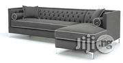 Executive(Six Seaters Sofa) | Furniture for sale in Lagos State, Lekki Phase 1