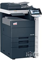 Direct Imaging Color Printing Machine | Printers & Scanners for sale in Oyo State