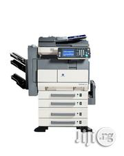 Direct Image Machine | Printers & Scanners for sale in Oyo State