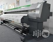 Digital Eco Solvent Large Format Printer | Printing Equipment for sale in Lagos State, Ikeja