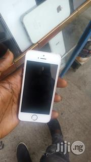 Apple iPhone SE 64 GB For Sale | Mobile Phones for sale in Lagos State, Ikeja