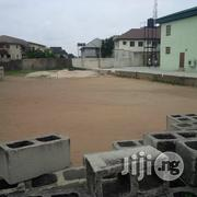 2 Plots Of Land For Sale At Woji By Nvigwe Port Harcourt | Land & Plots For Sale for sale in Rivers State, Port-Harcourt