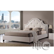 Executive Bed   Furniture for sale in Lagos State, Lekki Phase 1