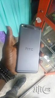 HTC One X9 32 GB Gray | Mobile Phones for sale in Lagos State, Ikeja