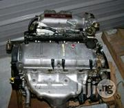 Mazda 626 323 Demio Engines | Vehicle Parts & Accessories for sale in Lagos State, Badagry