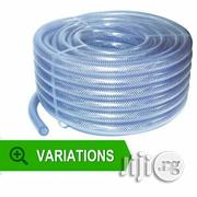 Pvc Water Hose | Plumbing & Water Supply for sale in Lagos State, Ojo