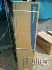 Panasonic Tons | Home Appliances for sale in Lagos State, Ilupeju