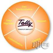 Get One Time License Accounting Software Tally Without Annual Renewal | Software for sale in Lagos State, Magodo