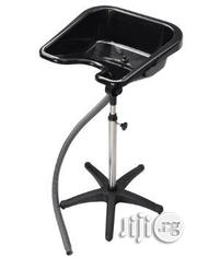 Hair Wash Basin | Salon Equipment for sale in Lagos State, Surulere