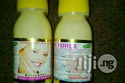 Serums And Other Skincare Products For That Flawless Skin U Desire   Skin Care for sale in Lagos State, Alimosho