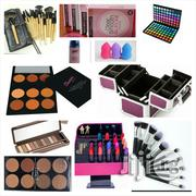 Original Makeup For Sale | Makeup for sale in Lagos State, Surulere