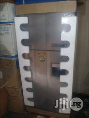Samsung Digital Fridge With Water Dispenser | Kitchen Appliances for sale in Lagos State, Ojo