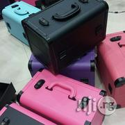 Makeup Boxes | Tools & Accessories for sale in Lagos State, Amuwo-Odofin