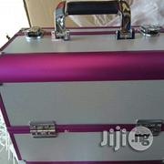 Adorable Makeup Box | Tools & Accessories for sale in Lagos State, Amuwo-Odofin