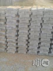 Interlocking Experts | Building Materials for sale in Abuja (FCT) State, Lugbe District