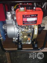 Diesel Pump   Manufacturing Equipment for sale in Rivers State