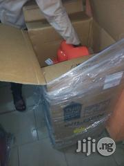 M15 Welden Pump   Manufacturing Equipment for sale in Rivers State