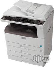 Sharp Photocopier Repair | Repair Services for sale in Lagos State