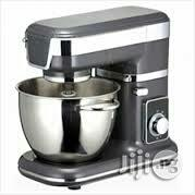5 Litters Mixer | Kitchen Appliances for sale in Lagos State, Ojo