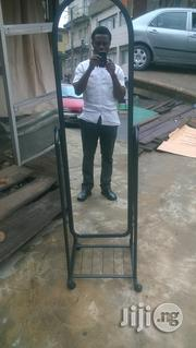 Standing Mirror For Home | Home Accessories for sale in Lagos State, Lagos Mainland