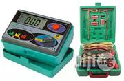 Earth Tester | Measuring & Layout Tools for sale in Lagos State, Ojo