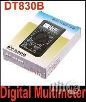 Digital Multimeter | Measuring & Layout Tools for sale in Lagos State, Ojo
