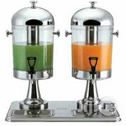 2 Mouth Juice Dispencer | Restaurant & Catering Equipment for sale in Lagos State, Ojo