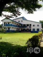 Nursery, Primary And Secondary School Within Port-harcourt For Sale | Commercial Property For Sale for sale in Rivers State