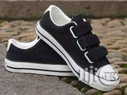 Unisex Velcro Sneakers | Shoes for sale in Lagos State, Ikeja