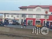 New Oando Meger F/ Station At Omole Phase 2, LA - Ib Exp. Way, Berger | Commercial Property For Sale for sale in Lagos State, Lagos Mainland