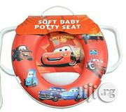 Potty Training Seat | Baby & Child Care for sale in Lagos State, Ikeja