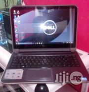 Uk Used Dell Inspiron 5421, 14.1 Inches, 500Gb Hdd, CoreI3, 4Gb Ram | Laptops & Computers for sale in Lagos State, Ikeja