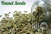 Fennel Seeds 100G | Feeds, Supplements & Seeds for sale in Lagos State, Ojodu