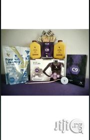 Clean 9 Weight Loss Pack | Vitamins & Supplements for sale in Abuja (FCT) State, Utako
