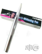 Teeth Whitening Pen Gel | Tools & Accessories for sale in Abuja (FCT) State, Gwagwalada