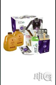 Forever C9 (Lose Weight, Feel Great) | Vitamins & Supplements for sale in Abuja (FCT) State, Utako