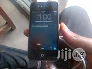 London Used Apple iPhone 4S Black 16GB | Mobile Phones for sale in Lagos State, Ikeja
