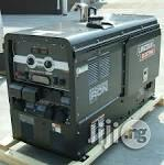 Lincoln Welding 500amps | Electrical Equipment for sale in Lagos State, Ojo