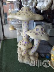 Light And Flower For Hotels And Decoration | Home Accessories for sale in Lagos State, Lekki Phase 2