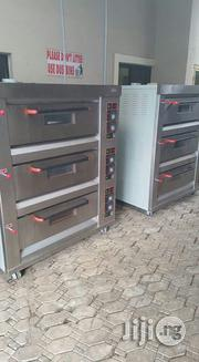 Commercial Baking Oven   Industrial Ovens for sale in Abuja (FCT) State, Central Business District