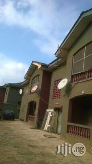 16 Flats Along Liasu Egbe | Houses & Apartments For Sale for sale in Lagos State, Egbe Idimu