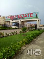 Brand New 2 And 3 Bedroom Terraced Duplex At Golf Estate, Port Harcourt | Houses & Apartments For Sale for sale in Rivers State